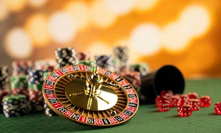 отзыва об онлайн казино