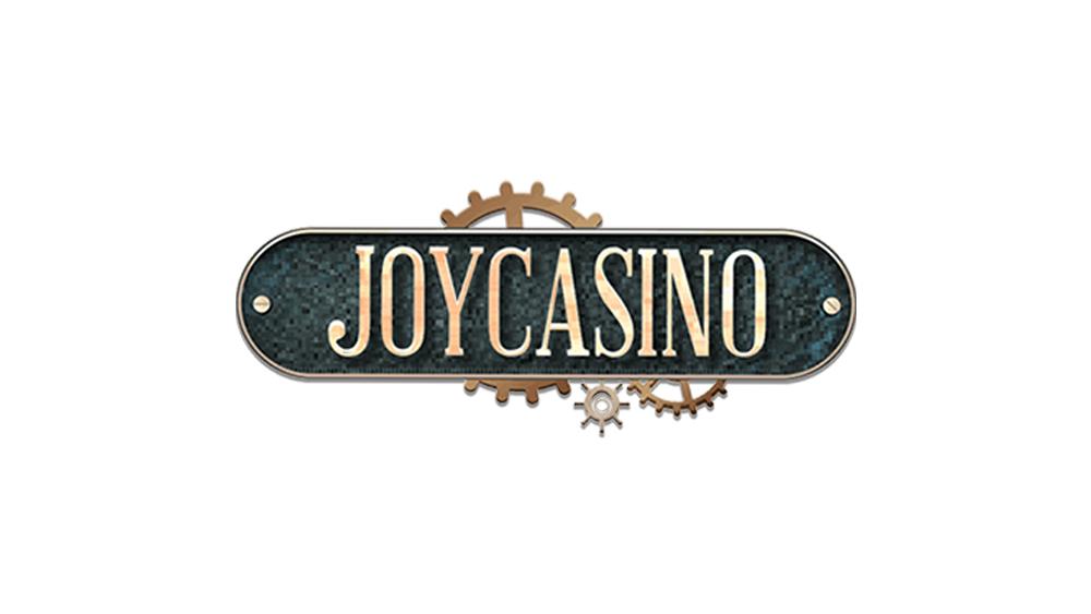 Казино Joycasino